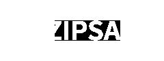 ZIPSA