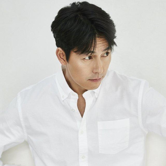 [진유니] 지오다노