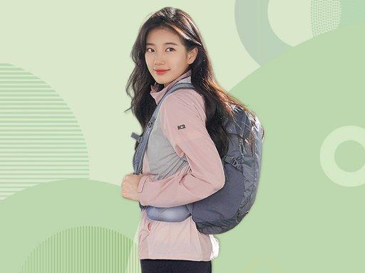 [레저] 케이투 신상+인기 상품