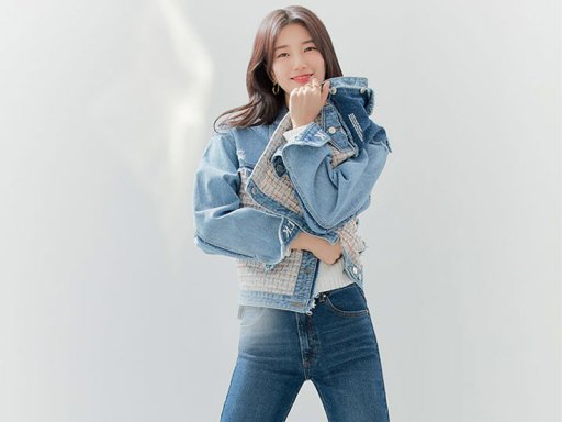 [GUESS]<BR>TOTAL LIFE STYLE BRAND