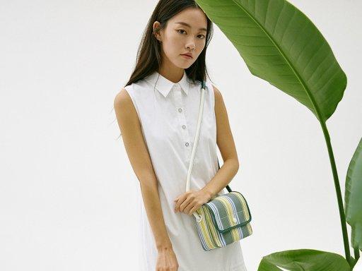 Trendy Design BAG&ACC