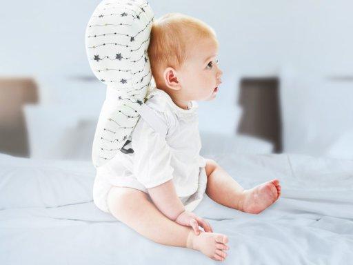 [유아동] 육아용품대전