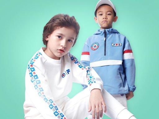 [유아동] 베이직 티셔츠 대전