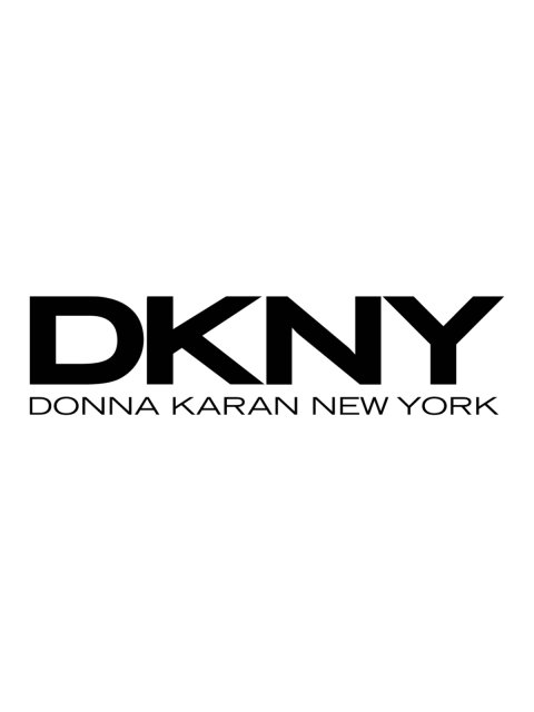 룩북 : DKNY