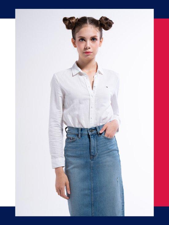 ITEM:베이직 셔츠
