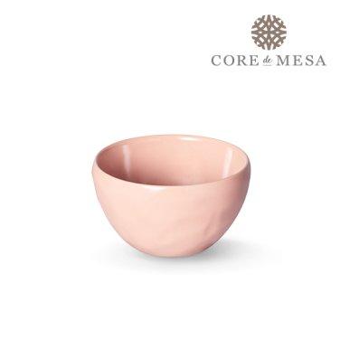 밥그릇 핑크(PUMCG4531P)
