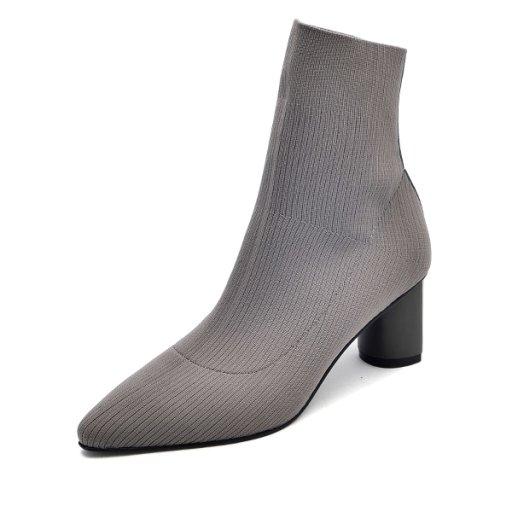 L92827 스판앵클 Leggings(5.5cm)