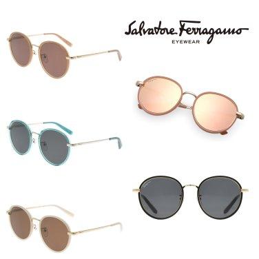 선글라스(SF159SK) - 한지민 착용