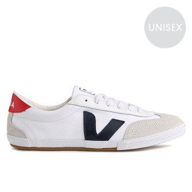 VEJA Volley(267)SVJU1834VO1-267_EL