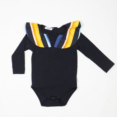 MOTORETA BABY  STUD - AOF21NB45O