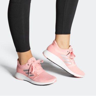 [WOMENS RUNNING]엣지 럭스 3 W/EG1293