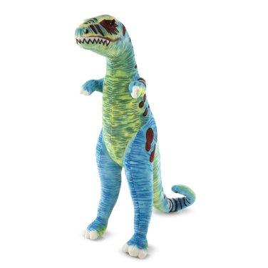 [멜리사앤더그] 자이언트 T-rex 인형