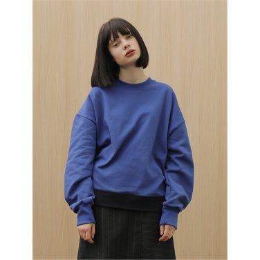[느와] Super Sweatshirts
