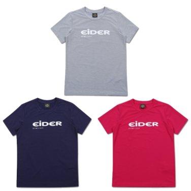 라운드 아동 티셔츠 JMS19211