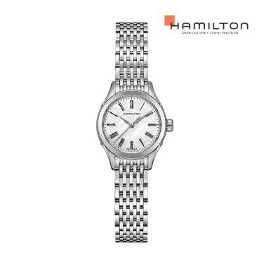 H39251194 발리안트 42mm 여성 시계