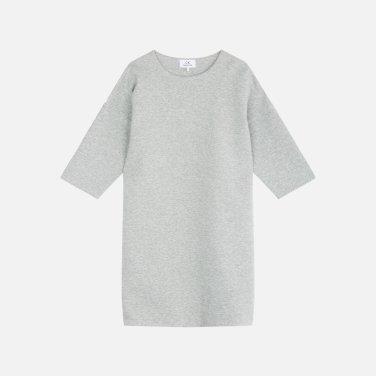 소프트 코튼 이지 드레스 (VWMT1OO06AA0)