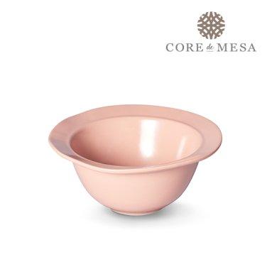 시리얼볼 핑크(PU604001P)
