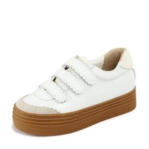 Sneakers_Joella R2113n_5.5cm