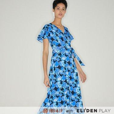 20S VIVIENNE DRESS(비비엔느 드레스)_08 (LA009914114)