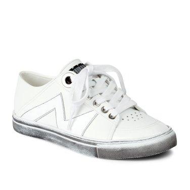 Sneakers_MEI RK730n