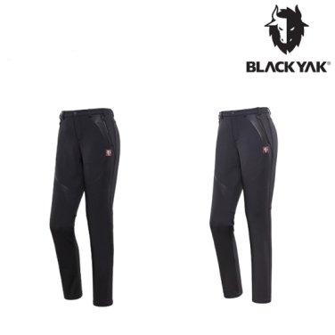 블랙야크 여성용겨울바지 B4XT5-2