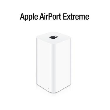 애플 에어포트 타임캡슐[3TB] ME182KH/A