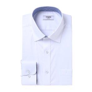 2020 SS 남자 긴소매셔츠 일반/슬림 21종 택1 RKSSG0003