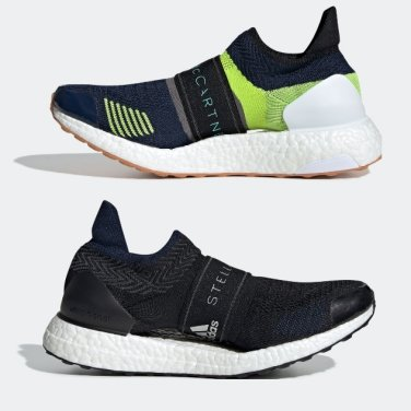[STELLA MCCARTNEY]UltraBOOST X 3D/BC0313/D97689