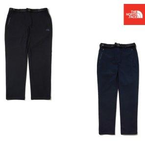 EL1 M S BASIC RELEASE PANTS [NP6KK55] 남성 베이직 릴리즈 팬츠