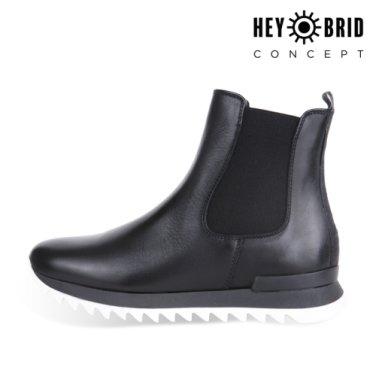 [HEYBRID CONCEPT] 헤이브리드컨셉 첼시부츠 (HB-CONCEPT-CHELSEA)