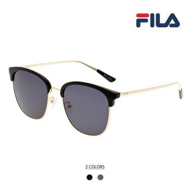 선글라스(FLS7336)