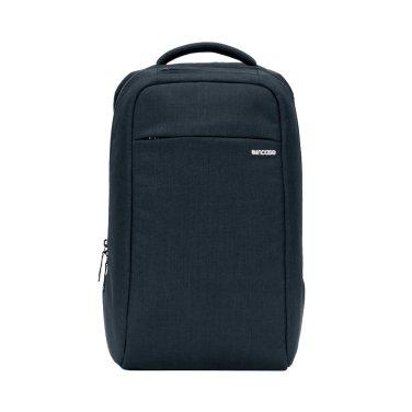 아이콘 라이트 백팩 Lite Pack Woolenex INCO100415