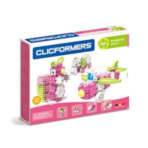 클릭포머스 블라썸 100PCS(부산본점)