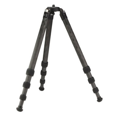 [RRS] 삼각대 TVC-34L Mk2 Versa Series 3, 4 Sections/Leg, Long