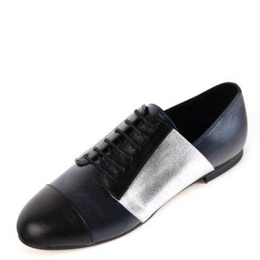 Loafer_8398K-1_1cm