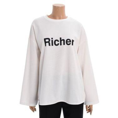 레터링 티셔츠 9100122993.JS