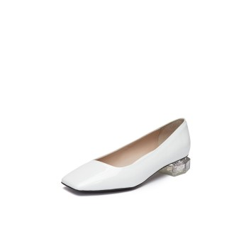 …Costa flat(white)DG1DX20001WHT