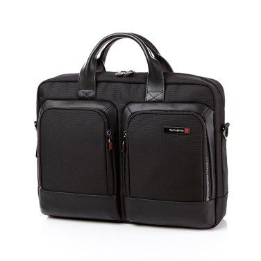 SEFTON Bailhandle S BLACK DV509002