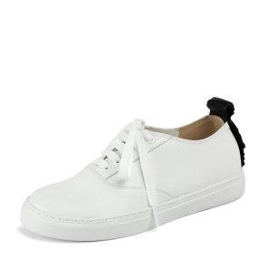 Sneakers_Ronny R2115n_4cm