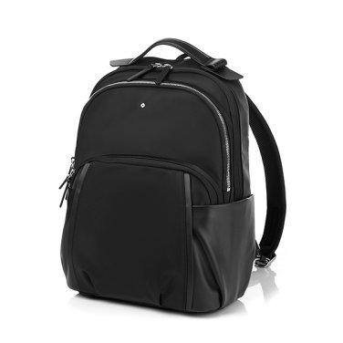CALEN 백팩 BLACK GJ609001