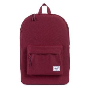 허쉘 남여공용백팩 클래식 Backpacks Classic(577)(746)(919)(571)(001) BHSU1730001