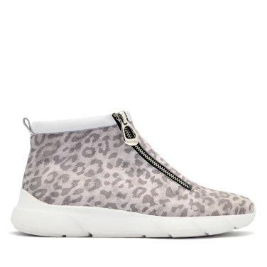 L824022 스니커즈 Leopard(3cm)