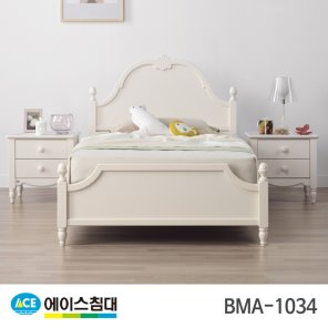 BMA 1034-A DT3등급/SS(슈퍼싱글사이즈)