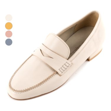 Loafer_9037K_2cm