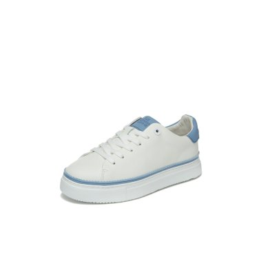 Ikon sneakers(blue) DG4DX20009BLU