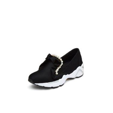 Calla slip-on(black) DG4DX18515BLK