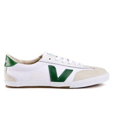 VEJA Volley(006) SVJU1734VO1-006