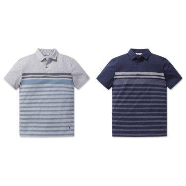 [올젠]스트라이프 티셔츠(ZOZ2TT1308 2종 택1)as