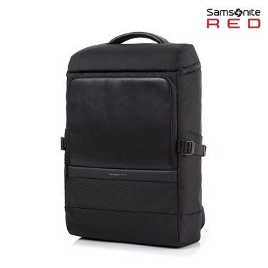 MERR BACKPACK BLACK DO209001