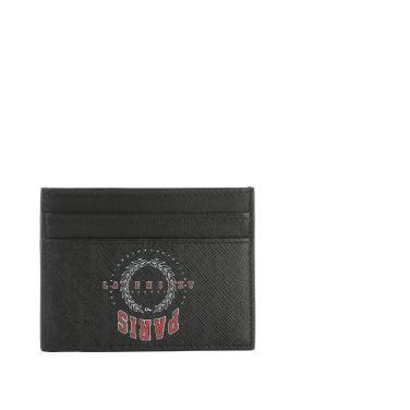 [디올옴므]카드지갑 2LNCH001XY0H03E